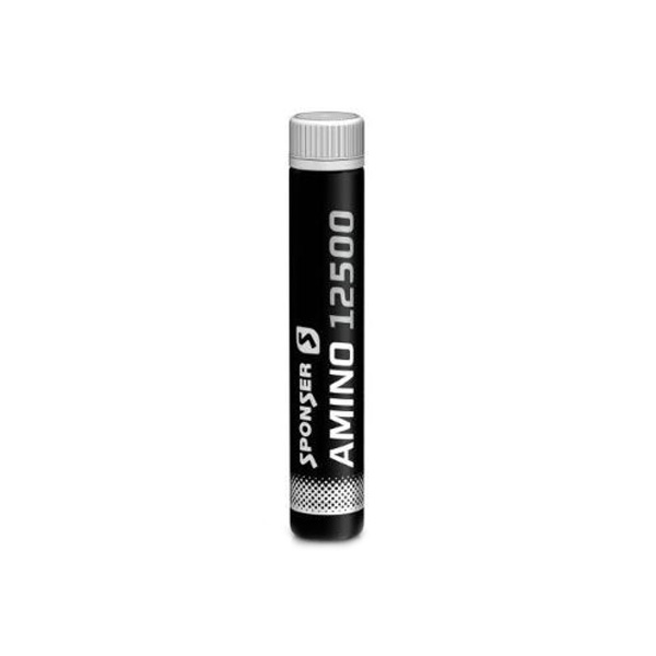 Amino 12500 - fiala da 25 ml