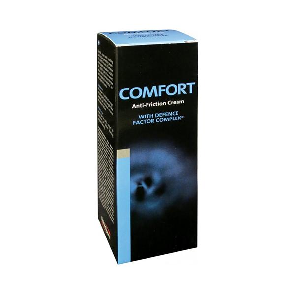 Comfort - crema da 100 ml