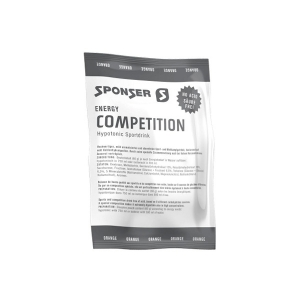 Competition - 20 buste 60 gr