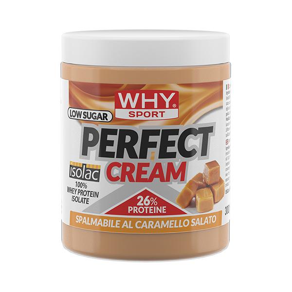 Perfect  cream - 300 gr